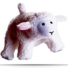 Buy Beleduc Sheep Glove Puppet