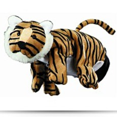 Buy Beleduc Tiger Glove Puppet