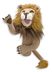 melissa doug rory lion puppet ready