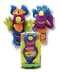 melissa doug deluxe fuzzy make monster